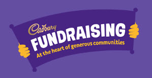 Cadbury Chocolates School Fundraising