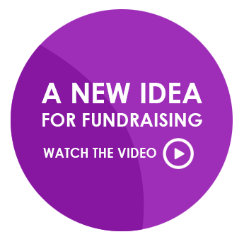 A New Idea Fundraising Australia by Zoom Kites