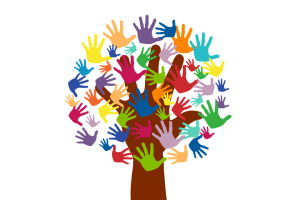 Volunteers needed for fundraising ideas